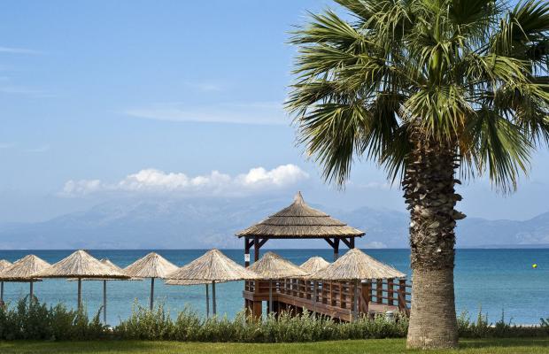 фотографии отеля Radisson Blu Resort & Spa изображение №15