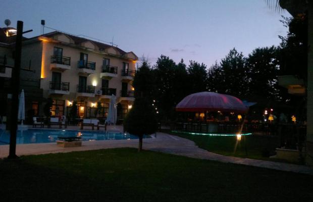 фотографии Harman Hotel изображение №12