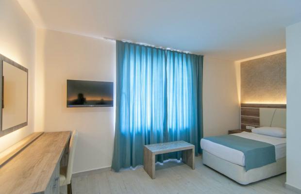 фотографии отеля Kolibri изображение №47