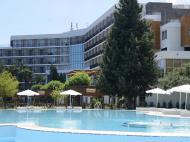 Rixos Beldibi (ex. Turkiz Beldibi Resort And Spa), 5*