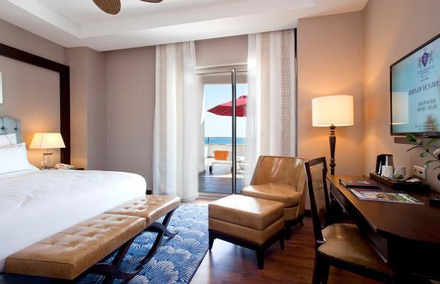 фотографии Kaya Palazzo Golf Resort изображение №28