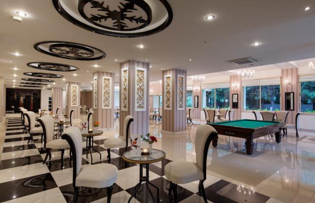 фотографии Crystal Sunrise Queen Luxury Resort & Spa (ex. Sunrise Queen) изображение №32