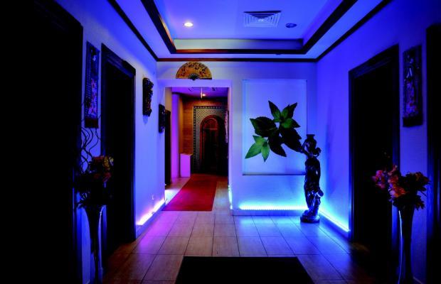 фото отеля Ulusoy Kemer Holiday Club изображение №33