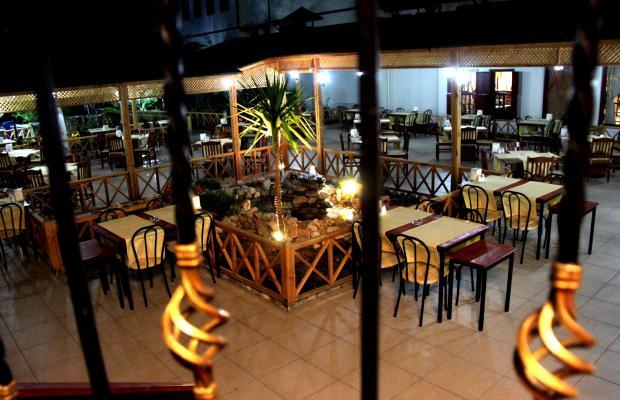 фотографии отеля Idyros изображение №3