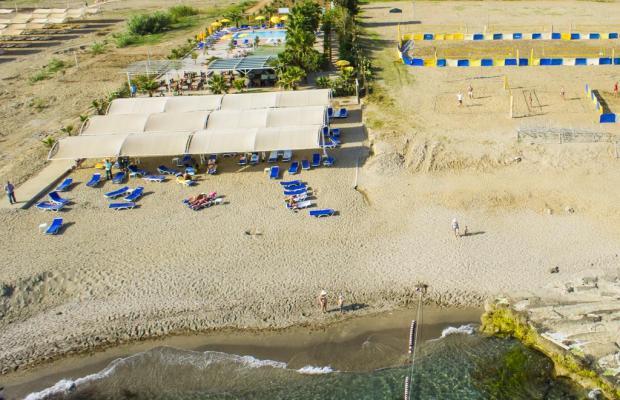 фото Numa Konaktepe Hotel изображение №10