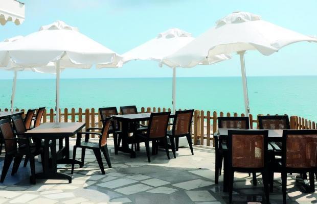 фото отеля Xeno Club Mare (ex. Porto Azzurro Club Bella Mare; Sun Garden; Club Bella Mare) изображение №25