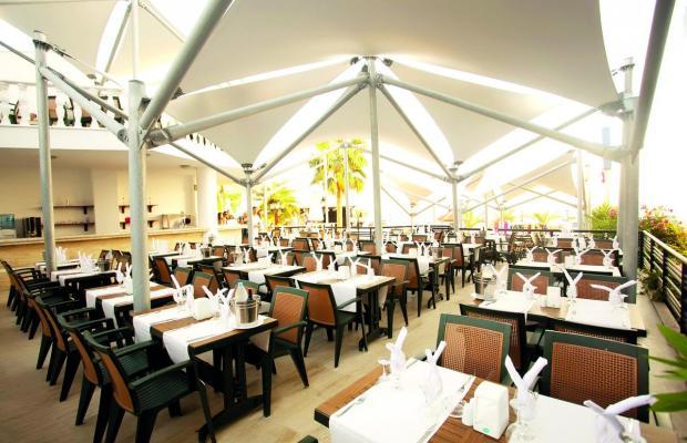 фотографии отеля Xeno Club Mare (ex. Porto Azzurro Club Bella Mare; Sun Garden; Club Bella Mare) изображение №23