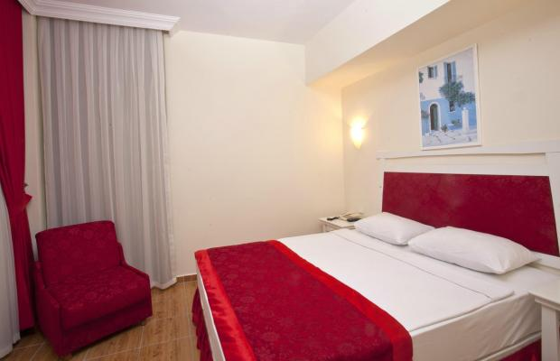 фотографии отеля Xeno Club Mare (ex. Porto Azzurro Club Bella Mare; Sun Garden; Club Bella Mare) изображение №11