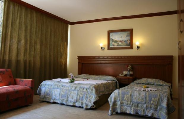 фото отеля Class Beach изображение №9
