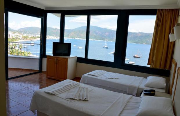 фотографии отеля Class Beach изображение №7