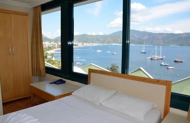 фото отеля Class Beach изображение №5