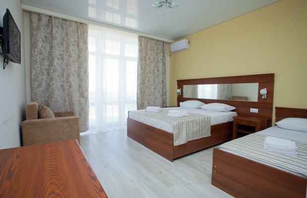 фото отеля Venera Resort (Венера Резорт) изображение №25