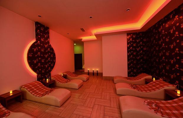 фотографии Side Royal Paradise (ex. Desiree Resort Hotel) изображение №16