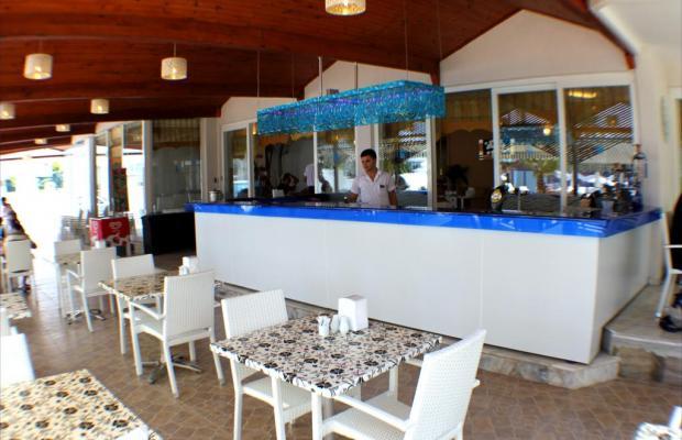 фото Bora Bora Butik изображение №14