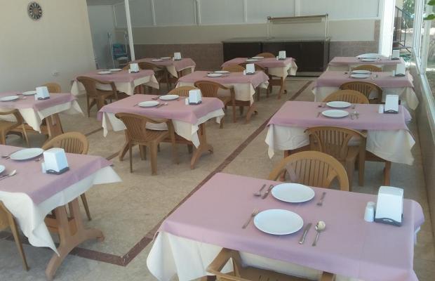 фотографии отеля ilimyra Hotel изображение №15