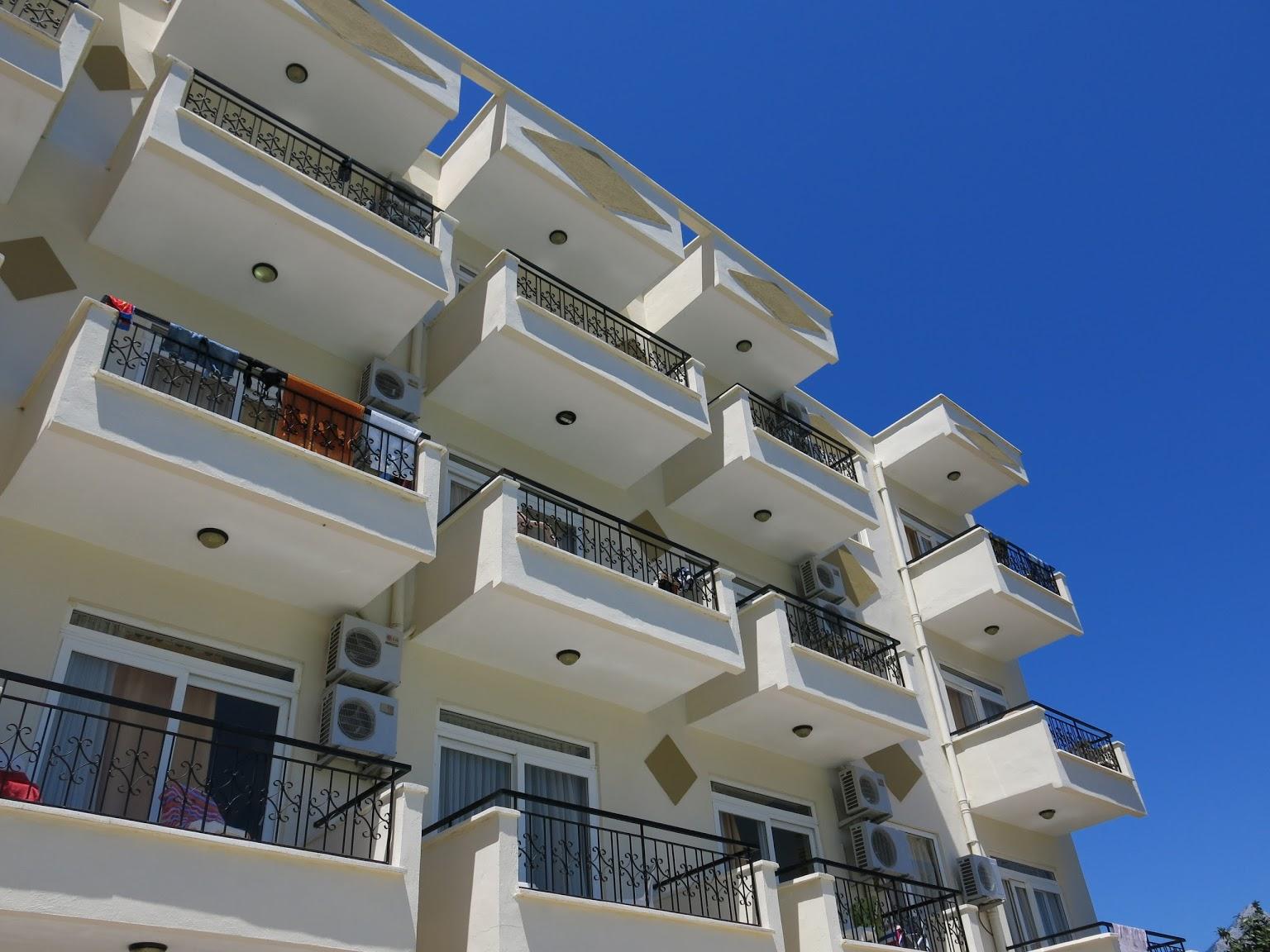 ✓ найдено 22 отзывов об отеле imeros hotel 3* ✓ последняя публикация: 1 июля г.