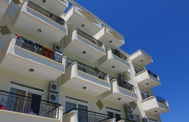 фотографии Imeros Hotel изображение №8