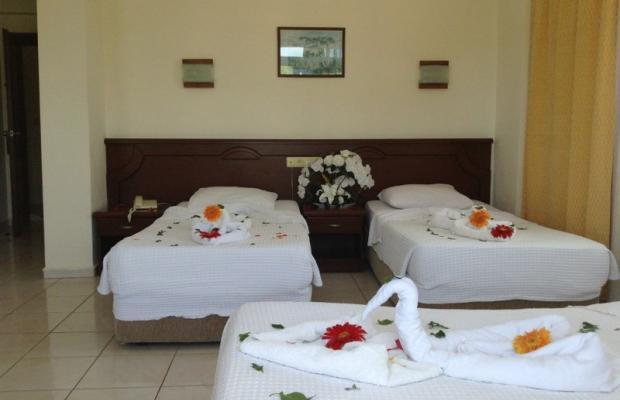 фотографии Imeros Hotel изображение №4
