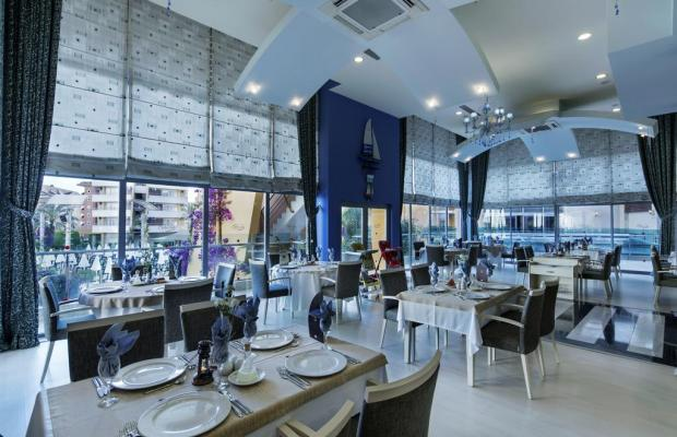 фото Alaiye Resort & Spa изображение №10
