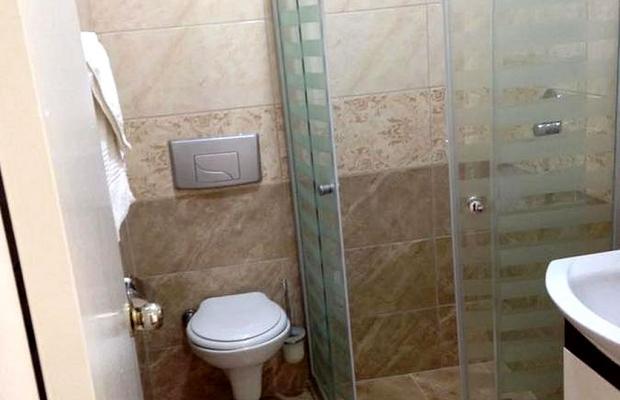 фото отеля Orion Hotel Bitez изображение №17