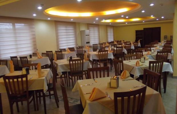 фотографии Rios Beach Hotel (ex. Ege Montana Hotel; Intersport; Viva) изображение №8