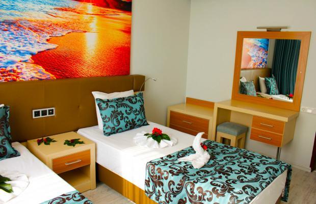 фото отеля Ark Suite Hotel изображение №53