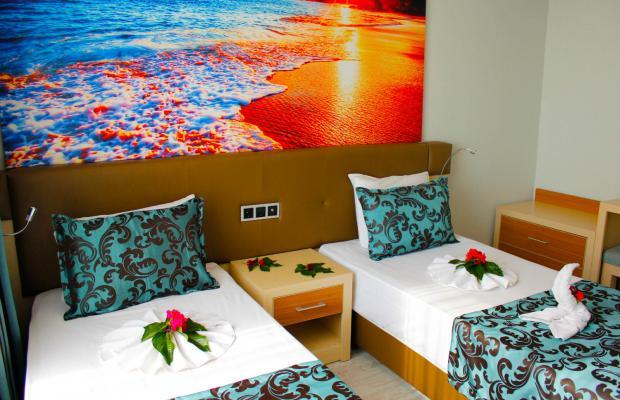 фото отеля Ark Suite Hotel изображение №49