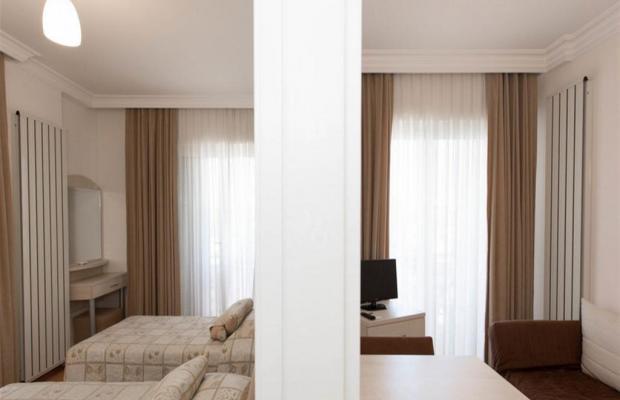 фотографии Kamer Suits & Hotel изображение №12