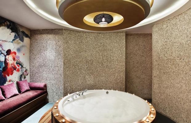 фото отеля La Boutique изображение №13