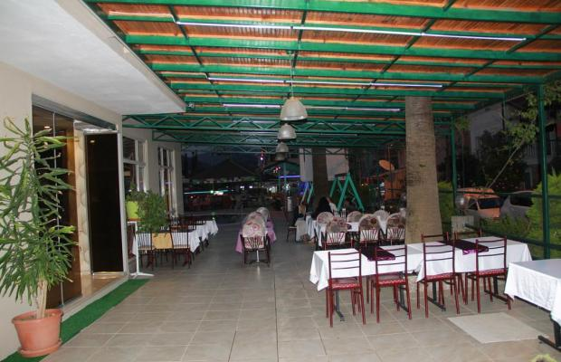фотографии Club Dorado Hotel (ex. Ares) изображение №40