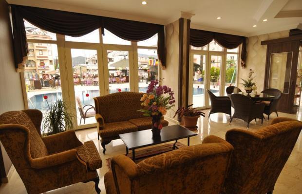 фото отеля Club Dorado Hotel (ex. Ares) изображение №37
