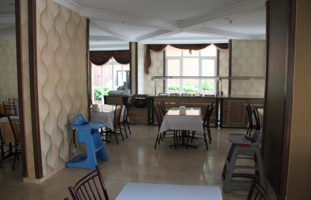 фото отеля Club Dorado Hotel (ex. Ares) изображение №17