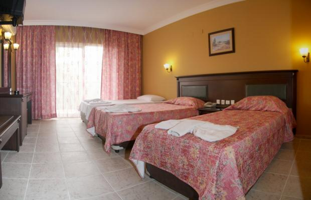 фотографии Club Dorado Hotel (ex. Ares) изображение №12