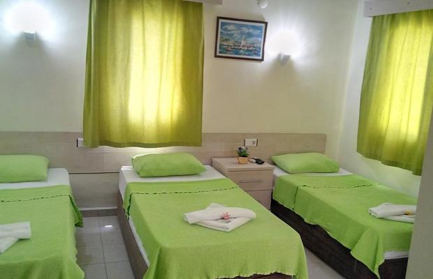 фотографии отеля Palm Garden Gumbet (ex.Grand Iskandil) изображение №19