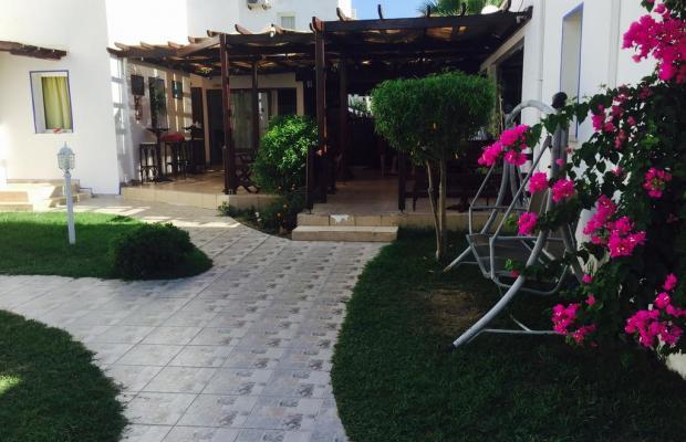 фото Palm Garden Gumbet (ex.Grand Iskandil) изображение №6