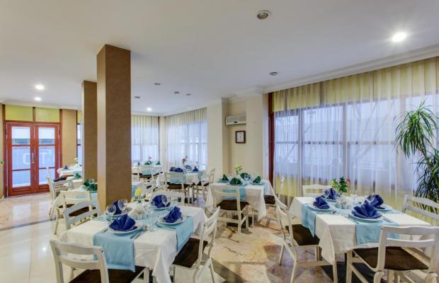 фотографии отеля Sherwood Prize Hotel изображение №23