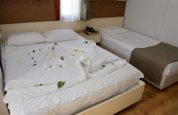 фотографии отеля Sherwood Prize Hotel изображение №7