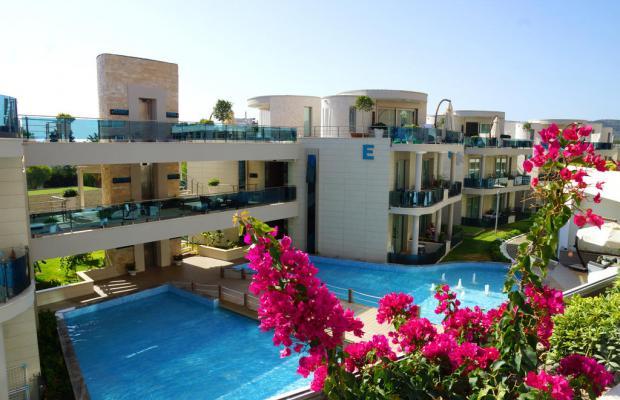 фотографии Ilica Hotel Spa & Wellness Resort изображение №16