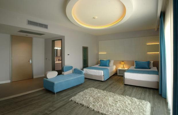 фото Ilica Hotel Spa & Wellness Resort изображение №14