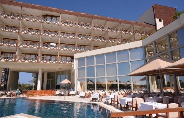 фото отеля Grand Hotel Ontur изображение №53