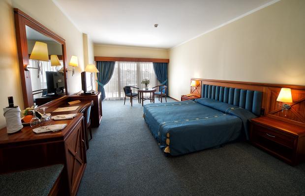 фотографии Grand Hotel Ontur изображение №8