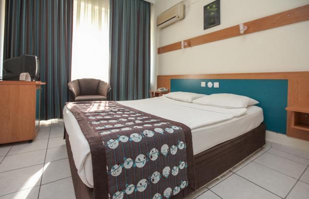 фотографии отеля Aslan Kleopatra Beste Hotel (ex. Aska Kleopatra Beste) изображение №19