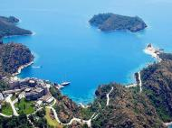 D Maris Bay (ех. D-Hotel Maris; Club Resort Select Maris; Robinson), 5*