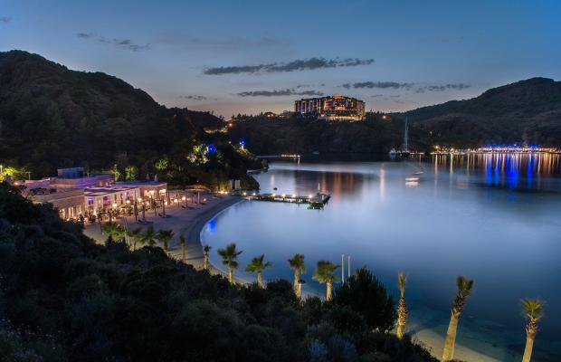 фотографии отеля D Maris Bay (ех. D-Hotel Maris; Club Resort Select Maris; Robinson) изображение №35