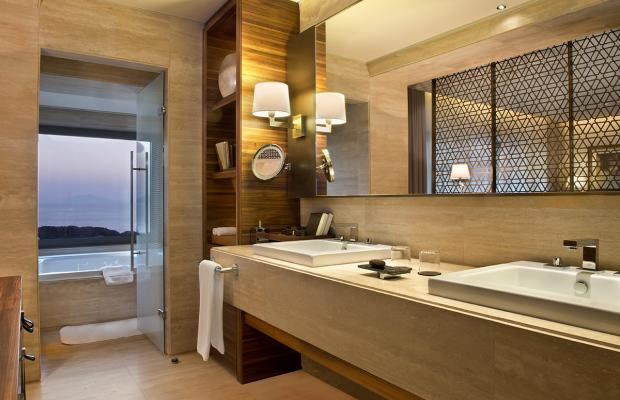 фото D Maris Bay (ех. D-Hotel Maris; Club Resort Select Maris; Robinson) изображение №26