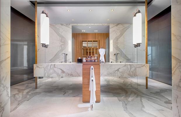 фото D Maris Bay (ех. D-Hotel Maris; Club Resort Select Maris; Robinson) изображение №18