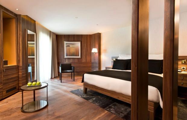 фотографии отеля D Maris Bay (ех. D-Hotel Maris; Club Resort Select Maris; Robinson) изображение №11