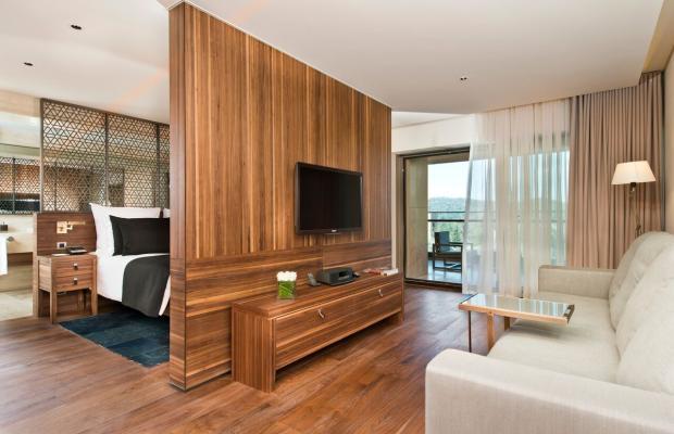 фотографии D Maris Bay (ех. D-Hotel Maris; Club Resort Select Maris; Robinson) изображение №8