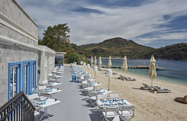 фото отеля D Maris Bay (ех. D-Hotel Maris; Club Resort Select Maris; Robinson) изображение №5