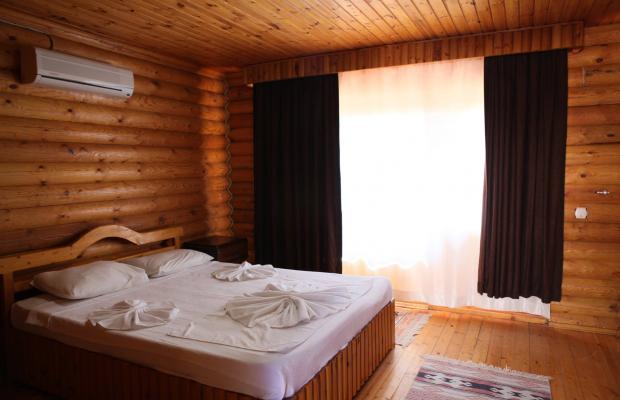 фото Woodline изображение №30